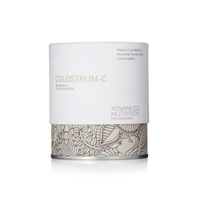 Colostrum-C