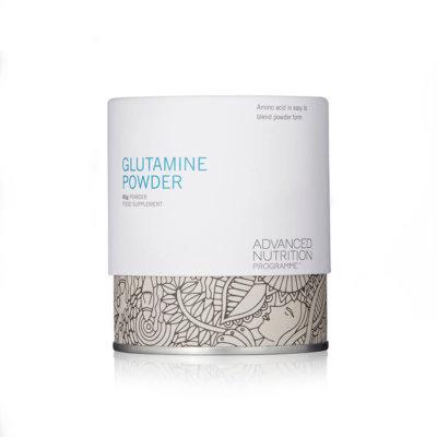 Gluatamine Powder